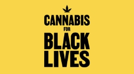 Cannabis for Black Lives