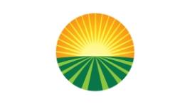National Cannabis Industry Association, NCIA